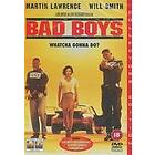 Bad Boys (UK)