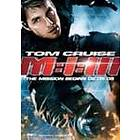 Mission: Impossible III (2-Disc)