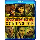 Contagion (US)
