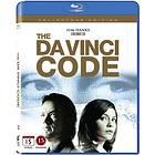 The Da Vinci Code - Collector's Edition