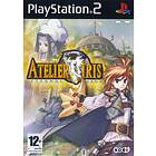 Atelier Iris: Eternal Mana (PS2)