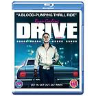Drive (UK)