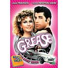 Grease - Special Edition