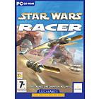 Star Wars Episode I: Racer (PC)