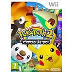 PokéPark 2: Wonders Beyond (Wii)