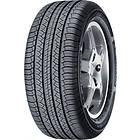 Michelin Latitude Tour HP 215/70 R 16 100H