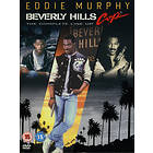 Beverly Hills Cop - The Complete Line Up (UK)