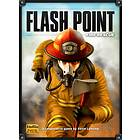 Indie Flash Point: Fire Rescue