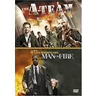 The A-Team / Man on Fire (2-Disc)