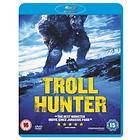 Troll Hunter (UK)