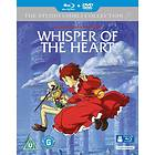 Whisper of the Heart (UK)