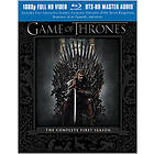 Game of Thrones - Season 1 (US)