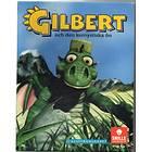 Gilbert och Den Kemystiska ön (PC)