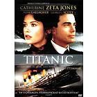 Titanic (1996)