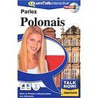 EuroTalk Lär Dig Polska