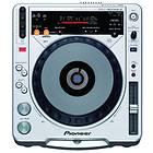 Pioneer CDJ-800 MKII