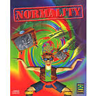 Normality (PC)