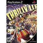 Thrillville (PS2)