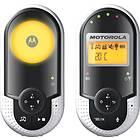 Motorola MBP13