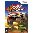 Excite Truck (Wii)