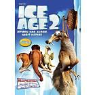 Ice Age 2