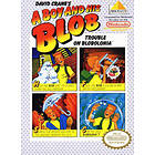 A Boy and His Blob (NES)