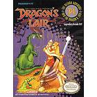 Dragon's Lair (NES)