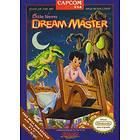 Little Nemo: The Dream Master (NES)