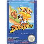 Disney's DuckTales (NES)
