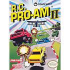 R.C. Pro-Am (NES)