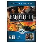 Battlefield 1942 - Deluxe Edition