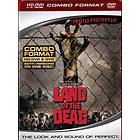 Land of the Dead (US)