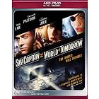 Sky Captain and the World of Tomorrow (US)