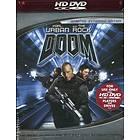 Doom (US)