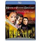 House of Flying Daggers (US)
