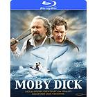 Moby Dick (2011) - Series