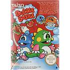 Bubble Bobble (NES)