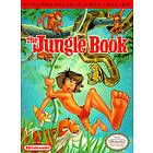The Jungle Book (NES)