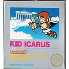 Kid Icarus (NES)