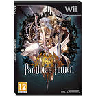 Pandora's Tower - Limited Edition