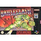 Battle Clash (SNES)