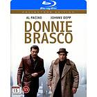 Donnie Brasco - Collector's Edition