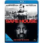 Safe House (DE)