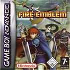 Fire Emblem (GBA)