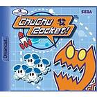 ChuChu Rocket! (DC)