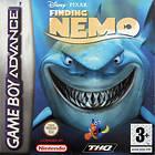 Finding Nemo (Hitta Nemo)