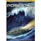 Poseidon - Special Edition 2006