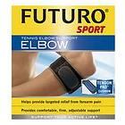 Futuro Sport Tennis Elbow