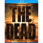 The Dead (US)