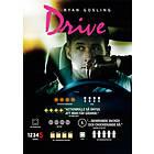 Drive (HD)